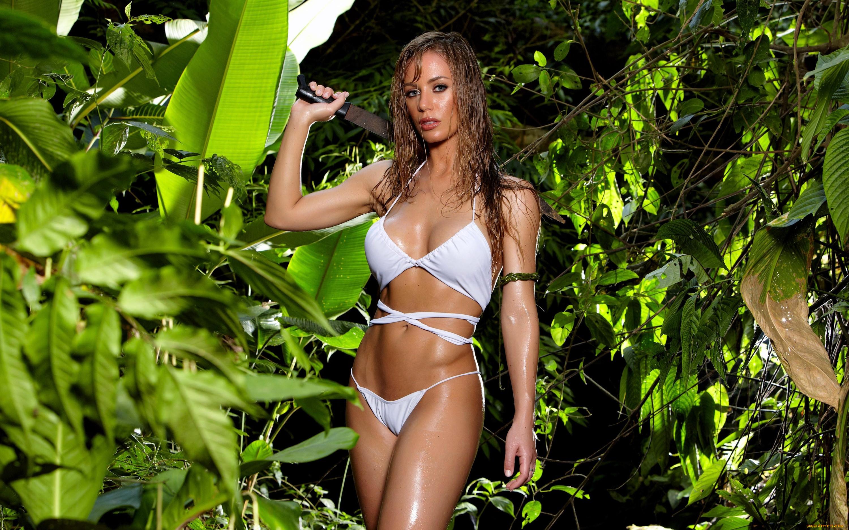 kylie minogue naked pics