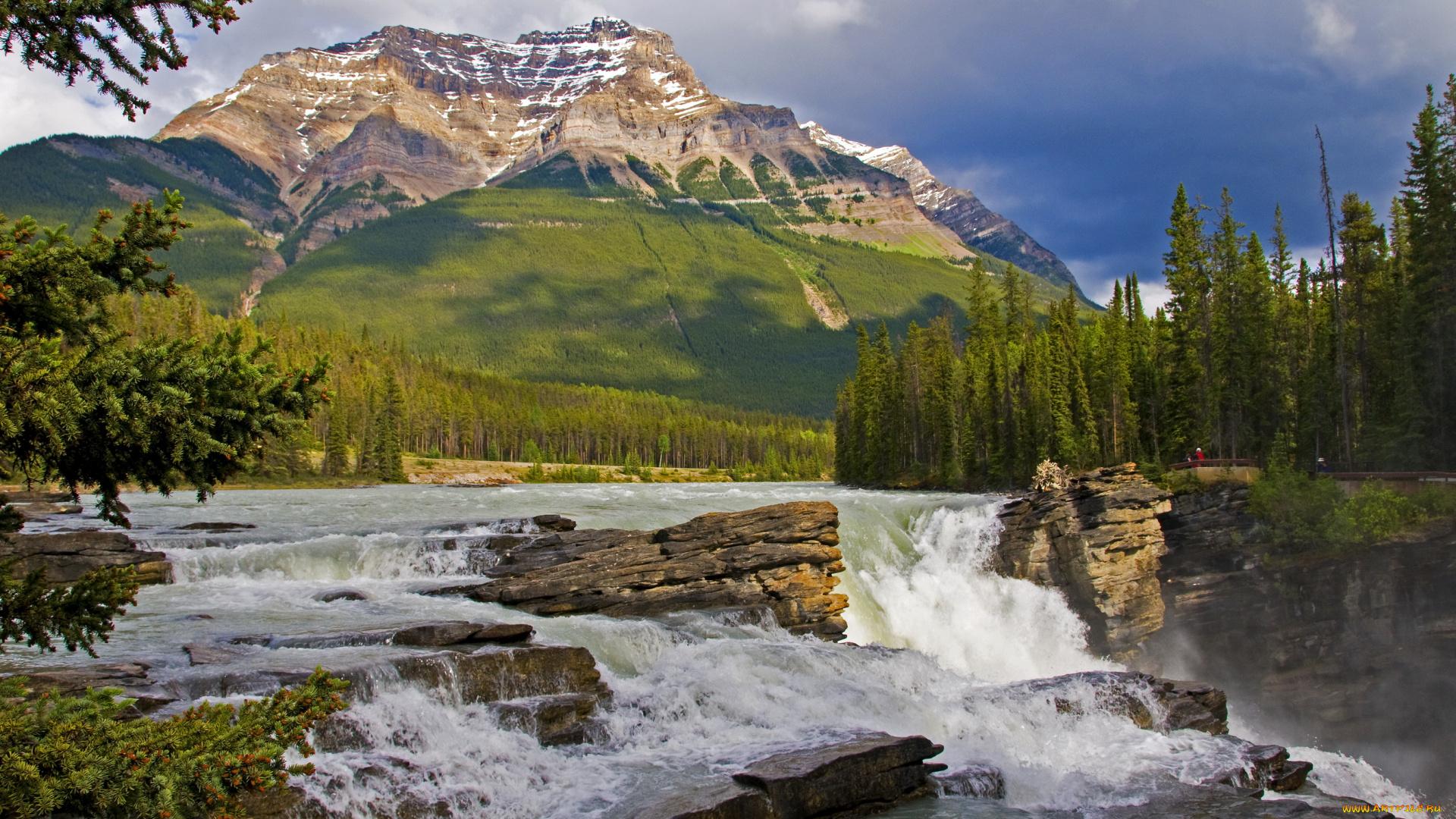 мебельном природа горы реки картинки цвет мочи может