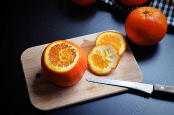 Картинка еда цитрусы плоды