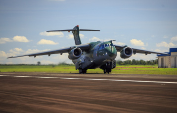 обоя авиация, военно-транспортные самолёты, транспорт