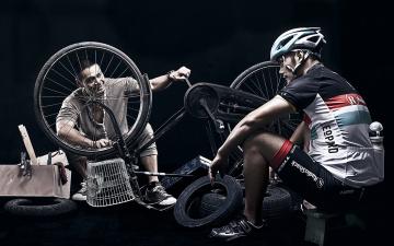 Картинка спорт велоспорт