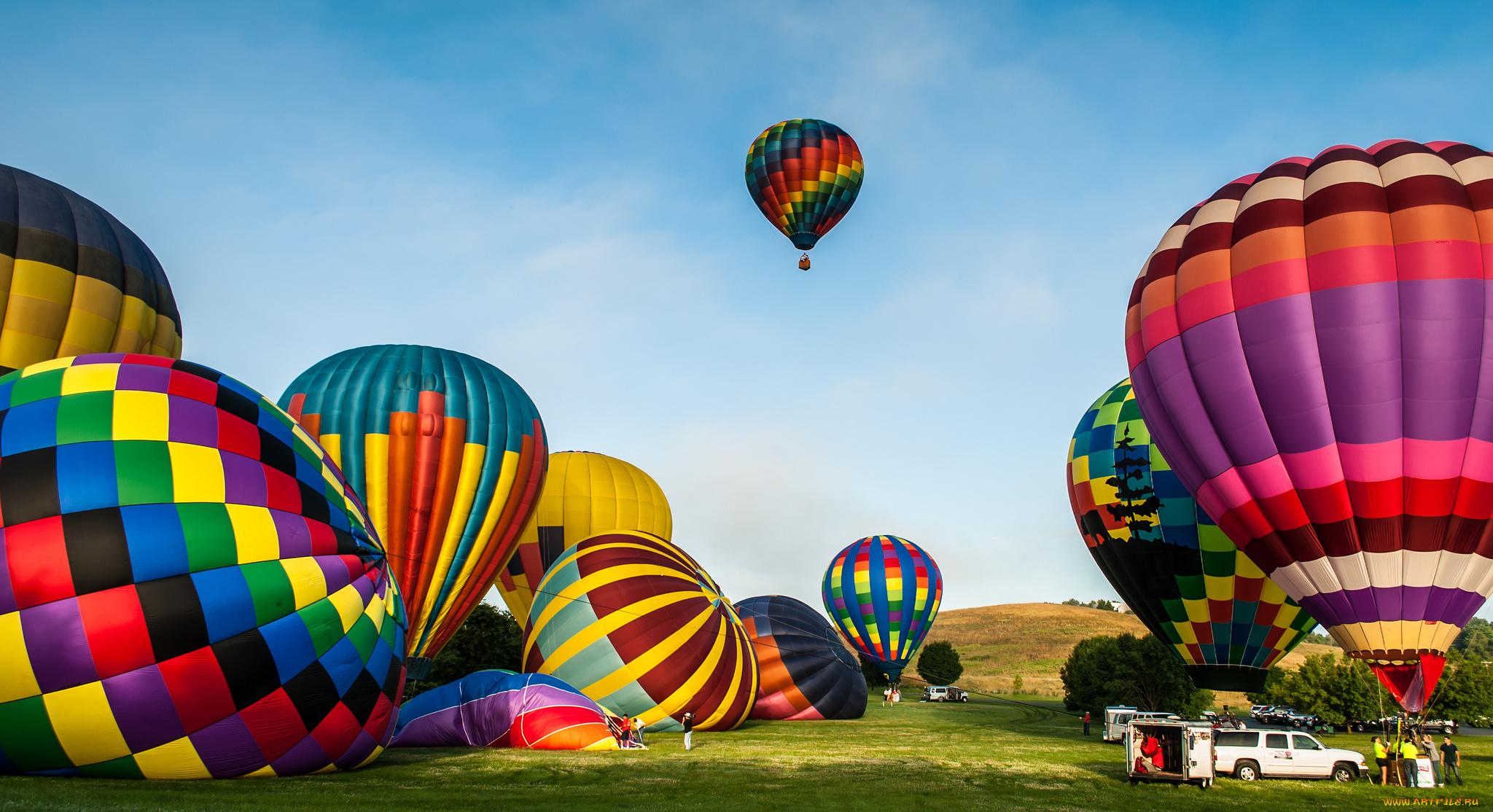 воздушный шар авиация аэростат air ball aviation balloon без смс