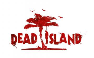 Картинка видео+игры dead+island dead island игра шутер экшен хоррор