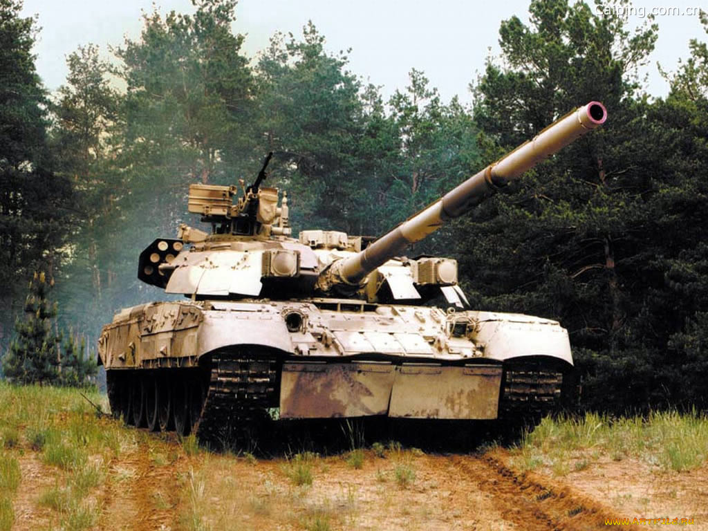 проходы картинки танков фотки фотографе наталия