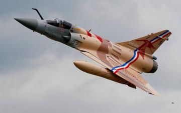 обоя авиация, боевые самолёты, полет, dassault, mirage, истребитель, кабина