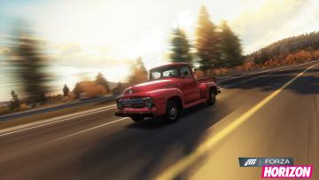 Картинка видео+игры forza+horizon автомобиль гонка