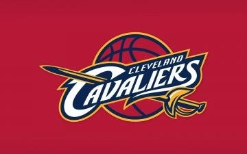 обоя спорт, эмблемы клубов, логотип, фон