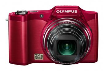 обоя olympus sz- 14, бренды, olympus, sz-14, фотоаппарат