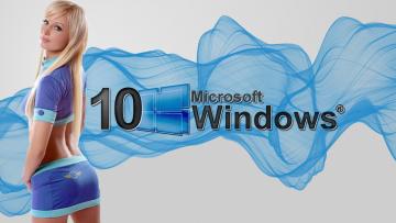 обоя win10-12, компьютеры, windows  10, win10