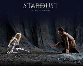 Картинка stardust кино фильмы