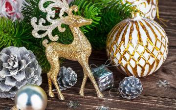 Картинка праздничные фигурки украшения рождество decoration новый год wood christmas merry