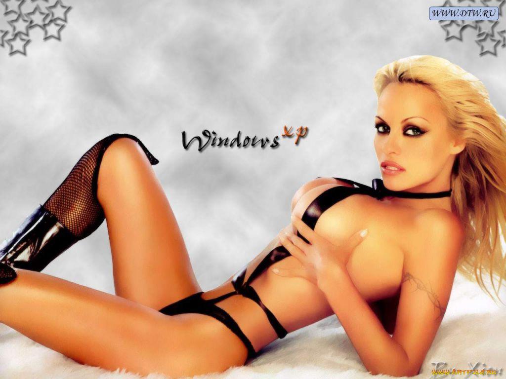 pamela anderson sex tape pics  550027