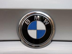 обоя бренды, авто, мото, bmw