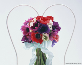 Картинка цветы букеты композиции