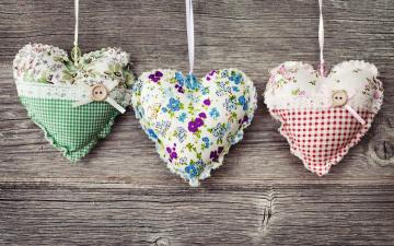 Картинка праздничные день св валентина сердечки любовь кружево