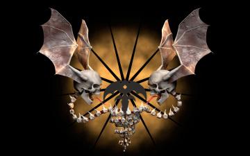 Картинка queensryche музыка прогрессивный метал хеви-метал сша