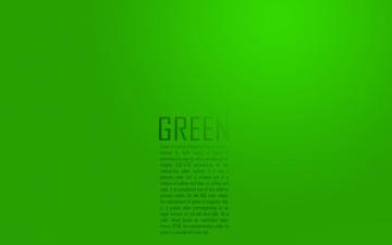 обоя разное, надписи,  логотипы,  знаки, текст, буквы, зеленый