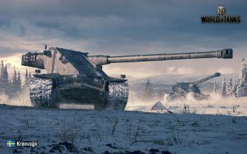 обоя видео игры, мир танков , world of tanks, world, of, tanks, симулятор, action, онлайн, w