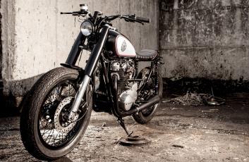 Картинка мотоциклы yamaha moto