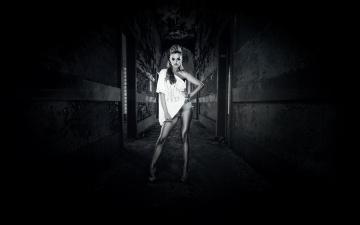 Картинка alexandra+stan музыка взгляд