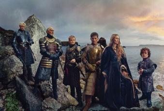 Картинка кино+фильмы game+of+thrones+ сериал thrones of game престолов игра action