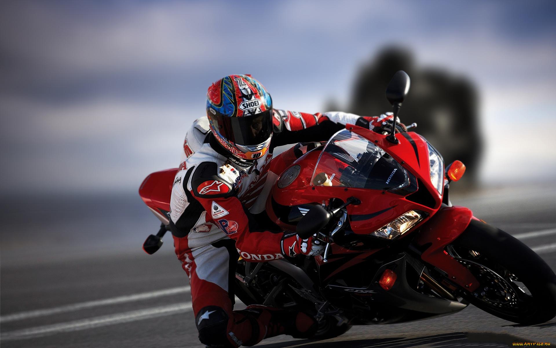 вираж гонка мотоциклы  № 3300157 без смс