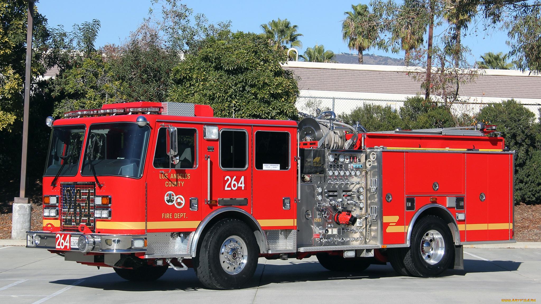 Пожарная - толкование сна онлайн по сонникам, с учетом синонимов и похожих значений.