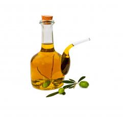 еда оливки масло  № 2107884 загрузить