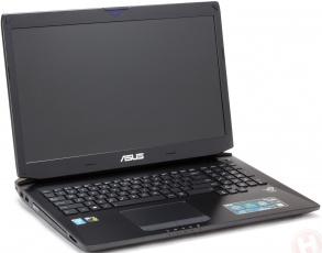обоя компьютеры, мониторы,  ноутбуки, ноутбук