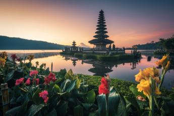 обоя города, - буддийские и другие храмы, pagoda