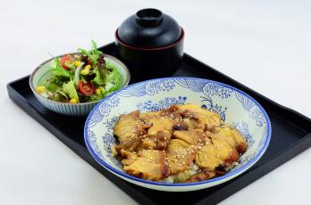 обоя еда, разное, кухня, японская