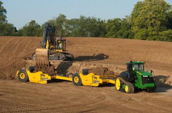 обоя техника, тракторы на гусенецах, трактор