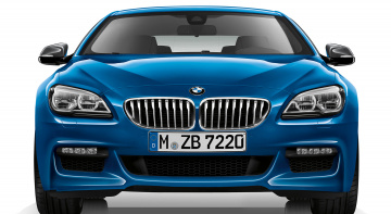 обоя bmw 6 series coupe m sport limited edition 2018, автомобили, bmw, 6, 2018, edition, limited, sport, m, coupe, series
