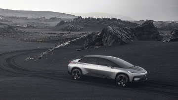 Картинка faraday+future+ff-91+concept+2019 автомобили -unsort future ff-91 concept 2019 faraday