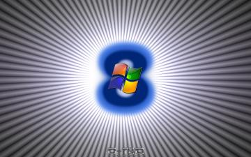 обоя компьютеры, windows 8, браузер