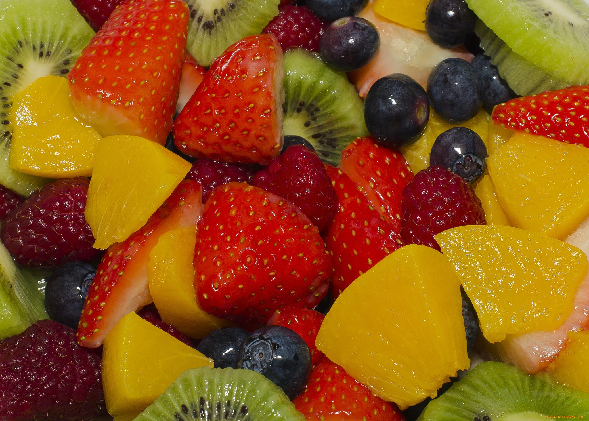 Картинка с фруктами, открытки матерные кофе