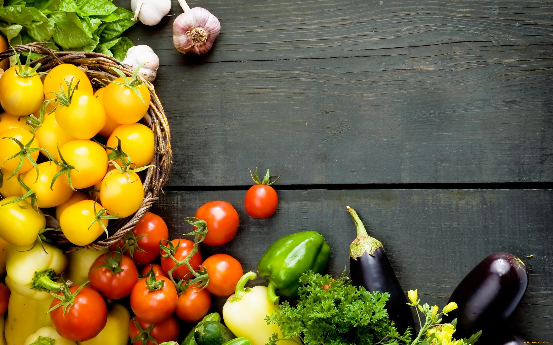 борщ помидоры перец зелень  № 2926398 бесплатно