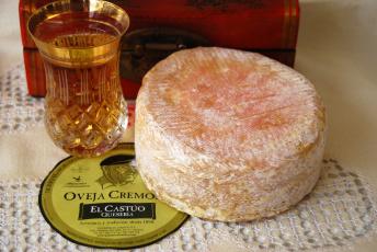 Картинка oveja+cremoso-el+cast& 250 еда сырные+изделия сыр