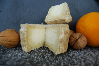 Картинка puit+rentat еда сырные+изделия сыр