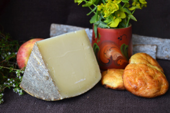 Картинка ovella+de+vilatzara еда сырные+изделия сыр
