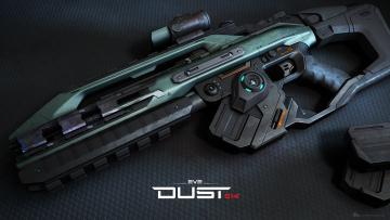 Картинка видео+игры dust+514 action шутер онлайн dust 514