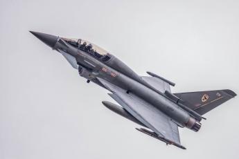 обоя авиация, боевые самолёты, истребитель