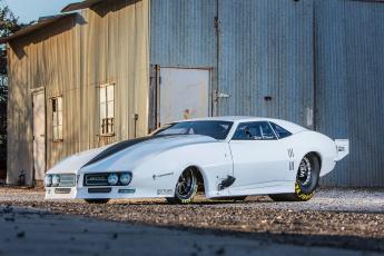 обоя автомобили, hotrod, dragster