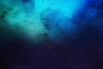 Картинка космос галактики туманности туманность звезды облако галактика