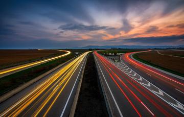 обоя природа, дороги, дорога