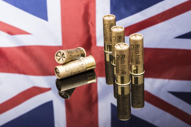 Обои картинки фото оружие, пулимагазины, боеприпасы