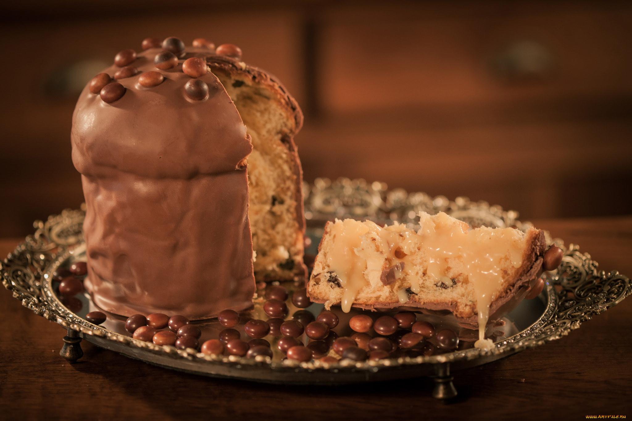 кексы крем шоколадный ореховый cupcakes cream chocolate walnut без смс