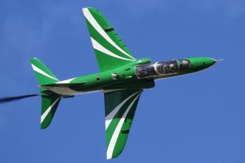 обоя авиация, боевые самолёты, учебно-тренировочный, bae, hawk, реактивный, самолёт, дозвуковой