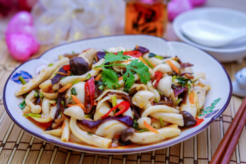 обоя еда, грибы,  грибные блюда, грибочки