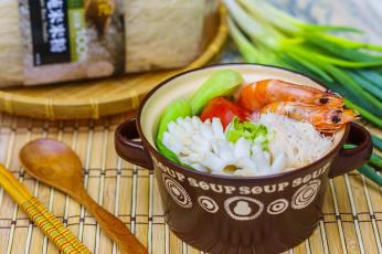 обоя еда, рыба,  морепродукты,  суши,  роллы, креветки